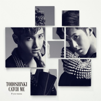 Tohoshinki_-_Catch_Me_(CD_Only)