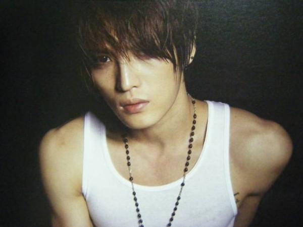20121011_jaejoong-600x450