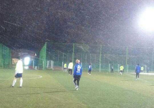 20121204_jyjjunsu_soccer