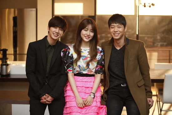 2012122_imissyou_yooseungho_yooneunhye_yoochun