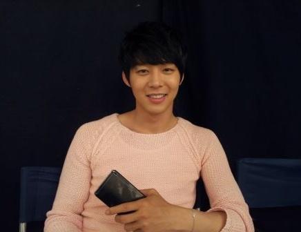 20121218_yoochun_crab