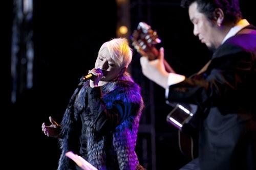 junsu-concert2