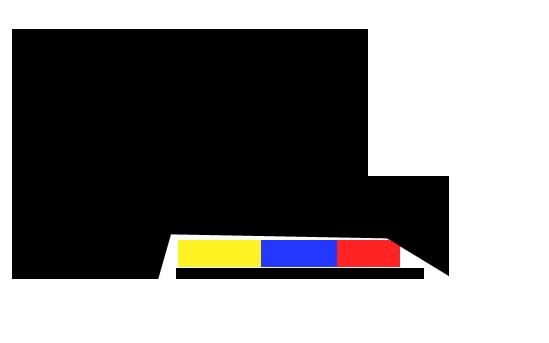 logo-tvxq-vzla01
