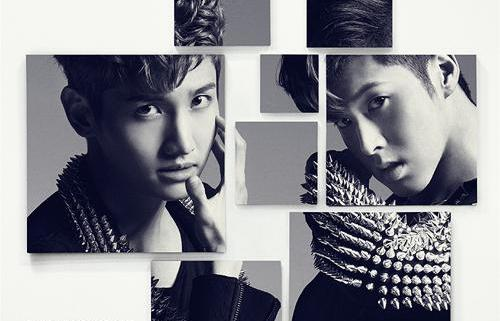tohoshinki--catchme
