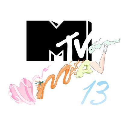 20130329_MTVVMAJ2013