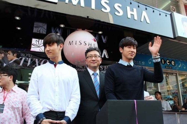 59890-tvxq-attends-missha-siam-square-opening-ceremony-in-thailand