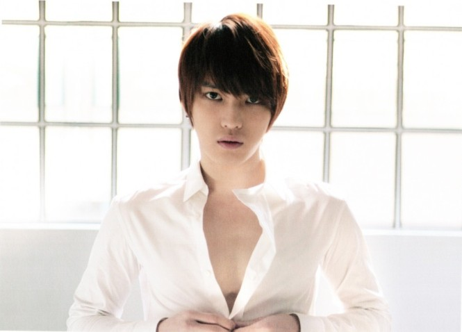 63280-jyj-jaejoong-furious-over-rude-fans