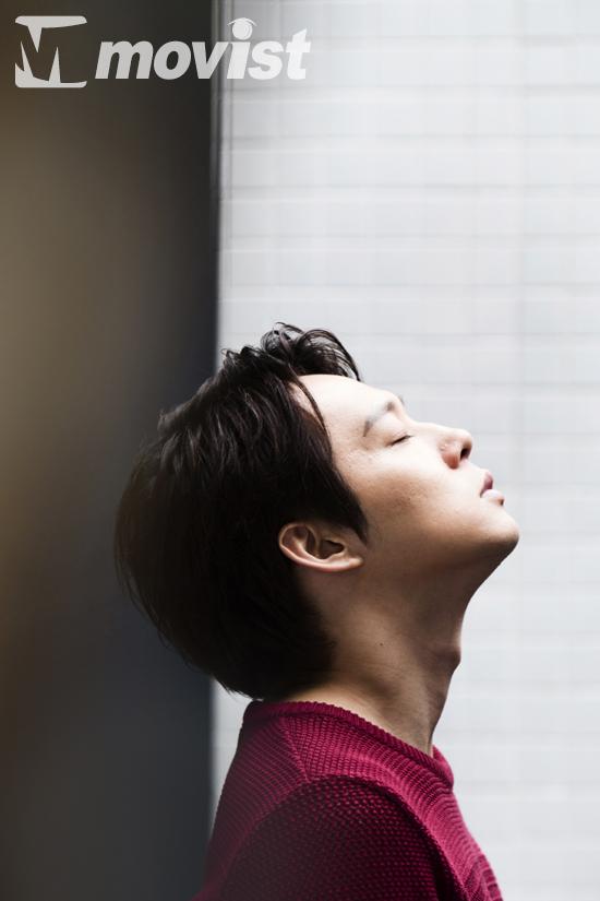 Park Yoochun se le dijo de su frontera misteriosa entre un adulto y un niño en nuestra primera reunión.