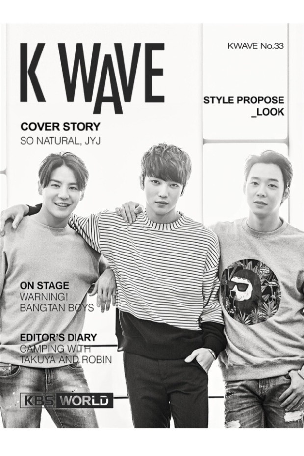 K-Wave_No33_1.jpg~original